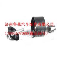 重汽曼发动机涨紧轮惰轮201V95800-6099/201V95800-6099