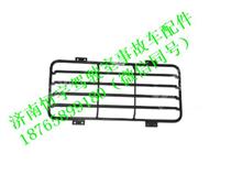 重汽前大灯保护罩TG32599300002/TG32599300002