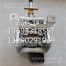 陕汽德龙 新M3000转向管柱总成  新M3000转向管柱价格图片厂家/13695318557