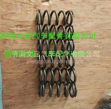 重汽发动机气门弹簧VG1500050001 VG1500050002/VG1500050001 VG1500050002