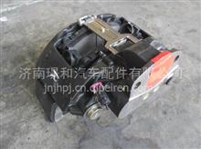 DZ9100410118 陕汽德龙F3000制动钳总成(右)原厂配套/DZ9100410118