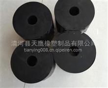 橡胶板 橡胶垫 耐油密封垫片
