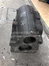大同变速箱外壳/变速箱壳体DC6J90TZ-025
