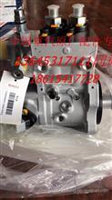 潍柴发动机高压油泵612600080674/612600080674