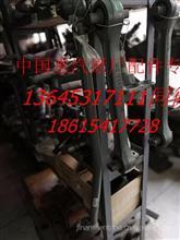 原厂重汽T5G转向直拉杆总成WG9131430015/WG9131430015