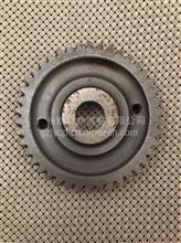 C3415607东风康明斯6L 6CT260发动机打气泵齿轮/C3415607