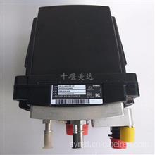 5273338依米泰克尿素喷射计量泵总成ballbet登录ISDE欧四BB平台配件/5273338