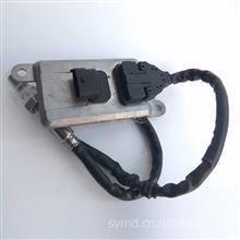2894940东风ballbet登录柴油BB平台尾气处理系系统配件氮氧传感器 2894940