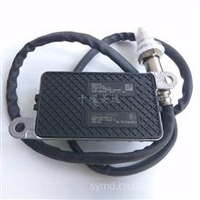 5WK97103A现货供应东风ballbet登录尾气处理系统系列配件氮氧传感器 5WK97103A