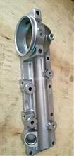 批发东风ISDE发动机进气歧管(4D) 4981336/4930912/C4981336/4930912