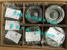 200V02511-0771重汽曼发动机MC11发动机活塞200V02511-0771/200V02511-0771