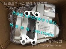 200-38507-5020重汽曼发动机MC11高压油泵驱动壳体200-38507-5020/200-38507-5020