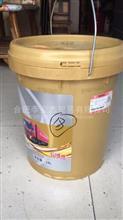 东风天龙东风商用车专用原厂柴油机油/DFCV-L40-20W50   18L