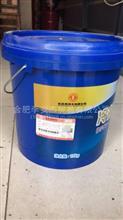 东风天龙东风商用车专用原厂冷却液/DFL-C-35号-10KG