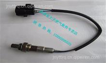 玉柴天然气发动机氧传感器G5900-3800103/G5900-3800103