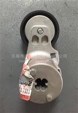 东风天龙雷诺发电机涨紧轮/D5010412957