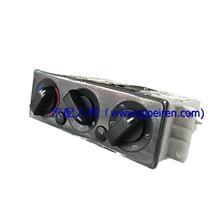 东风暖风空调控制器总成 暖风调节器 暖风开关/8112010-C0101-05