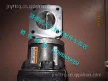 上柴天然气节气门T88-021-02/T88-021-02