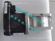 潍柴LNG天然气WP12发动机电子节气门612600190504/612600190504