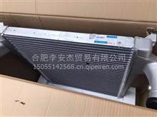 东风汽车东风大力神中冷器总成/ 1119010-T13L0