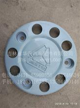 重汽豪沃T7原厂钢板护罩/WG9925610030