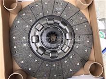 圆菱离合器东风商用车专用离合器从动盘总成东风天龙/电话 13866163454