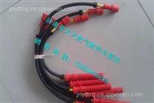 济南亚太天然气配件销售潍柴LNG天然气发动机高压线/潍柴LNG天然气发动机高压线