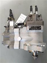 【3973228】适用于康明斯ISLE电控 燃油泵 武汉燃油系统/【4954200】ISLE电控 燃油泵