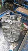2009福克斯1.8中缸总成发动机总成/2009福克斯1.8中缸发动机总成