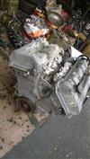 2005款福特翼虎3.0发动机总成/2005款福特翼虎3.0发动机总成