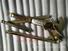 唐骏欧铃赛菱A6专用原厂前车门玻璃升降器升降机摇升机 /123123
