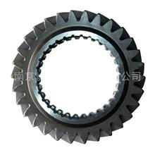 重汽变速箱一轴齿轮/WG2211020010