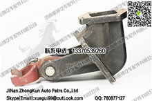 1602120B260离合器分离拔叉+修理包 /1602120B260