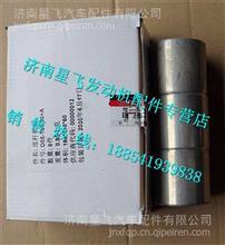 D05-104-30上柴D6114B发动机连杆衬套/D05-104-30