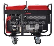 车载电源10KW汽油发电机直销/SH11500