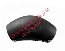 宇通客车原厂配件客车安全气囊盖喇叭盖安全气囊盖板/宇通原厂件