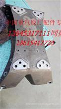 原厂中国重汽豪沃铸造元宝梁总成WG9727510245/WG9727510245