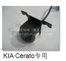 黑科技摄像头/DP-00