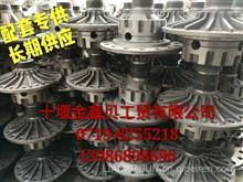 长期现货优势供应东风汽车系列各种型号差速器/东风汽车系列各种型号差速器壳