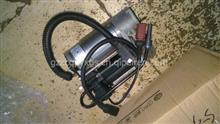 2004款奥迪A8汽车4.2排量打气泵/2004款奥迪A8汽车4.2排量打气泵