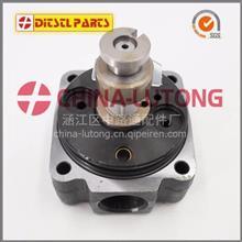 燃油喷射系统 1 468 334 012 博世分配泵头/柴油发动机VE泵头