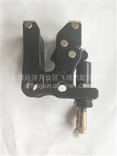供应东风DFL1120GAJ天锦军车新款驾驶室液压锁总成 5002175-C1102