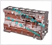 济南亚太天然气配件销售上柴天然气发动机气缸体/D02A-101-40