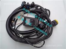 潍柴WP6天然气发动机高压线/13050421
