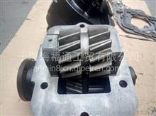 东风取力器  配大同12档变速箱 N120D/4205N120D-010