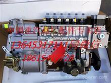 原厂重汽发动机电控供油速率燃油喷射泵总成CB6H982/VG1095080100