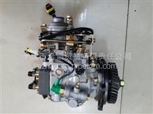 东风轻型D28发动机燃油喷油泵/NJ-VE4/11E1800L018