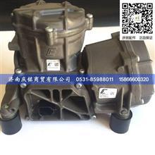 YC玉柴J4R00-1113F40  CFV持续流控制阀/J4R00-1113F40