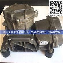 YC玉柴K5B00-1113F40B  CFV持续流控制阀/K5B00-1113F40B
