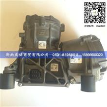 YC玉柴J4R00-1113F40A  CFV持续流控制阀/J4R00-1113F40A